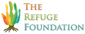 THE REFUGE FOUNDATION